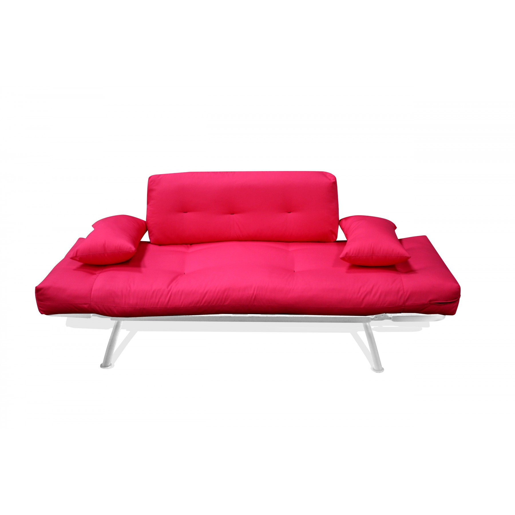 Hot Pink Mali Flex Contemporary